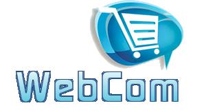 web-com_logo.fw_(2)